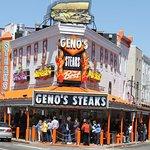 Genos-Steaks-the-Best_large.jpg