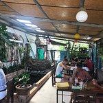 Photo of CatFish Cafe