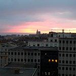Mercure Marseille Centre Vieux Port Foto