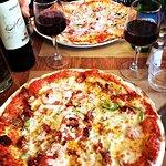 Photo of Pizzeria Santa Lucia