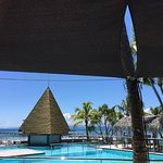 Photo of L'Escapade Island Resort