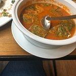 Foto di Mae Sri Ruen Noodle (Krua Mae Sri Ruen)