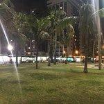 Foto de Praça de Boa Viagem