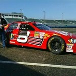 2018 Season has Started at MyrtleBeach Speedway! NASCAR Racing Experience is ready for you to ta
