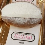 Photo of Forno Feliziani