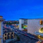 Foto de Hotel Gioberti