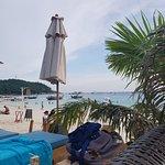 Photo of Akira Lipe Resort