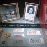 Foto de Jewish Museum of Buenos Aires