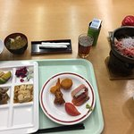 Foto de Hotel New Shichisei