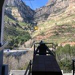 Photo of Aeri de Montserrat