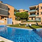 Photo of Apartamentos Pierre & Vacances Salou