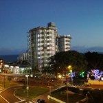 Fotografie: Four Views Monumental Lido