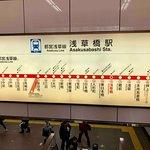 Toei Subway 5