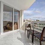 Foto de Pierre & Vacances Apartamentos Mallorca Portomar