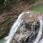Puma Falls