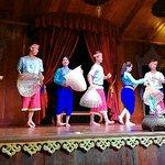 Photo of Angkor Village Apsara Theatre