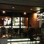 Foto van Boz Eatery & Chill Bar