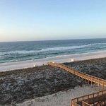 Photo de SpringHill Suites by Marriott Pensacola Beach