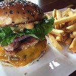 Photo of Songdo City Bar & Restaurant