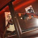 Fat Mo's Restaurant & Music Pub fényképe