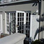 Photo of The Robberg Beach Lodge