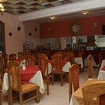 Photo of Sol Plaza Hotel Puno