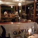 صورة فوتوغرافية لـ Casa Gaviota