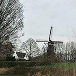 Photo of Van Gogh Village Nuenen