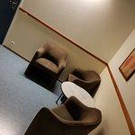 Airport Hotel Bonus Inn Photo