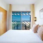 Foto de Resort Pierre & Vacances Terrazas Costa del Sol
