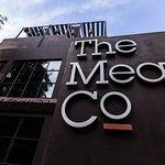 Foto de The Meat Co.