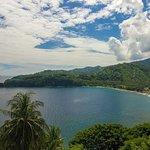 Senggigi Beach Foto