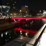 Photo of Motto am Fluss
