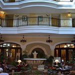 Photo of IBEROSTAR Grand Hotel Trinidad