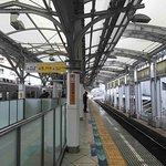 Tokyo Metro 14