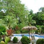 Photo of Suizo Loco Lodge Hotel & Resort