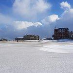 Best Western Scores Hotel-billede