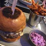 Foto de Lawton's Cafe Grill