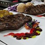 Photo of Kason Restaurante Y Tapas