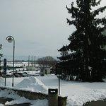 Photo of Hotel & Spa Resort Kaskady