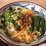ภาพถ่ายของ ร้านอาหารญี่ปุ่น มารุกาเมะเซเมง