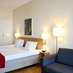 Foto de Best Western Plus Hotel Mektagonen