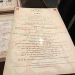 Photo de Nine Dragons Restaurant
