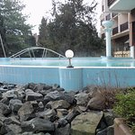 Photo of Danubius Health Spa Resort Sarvar