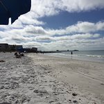 Lido Beach Foto