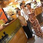 Photo de Station 36