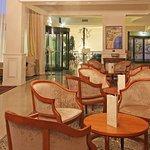 Photo of Hotel Savoy Palace