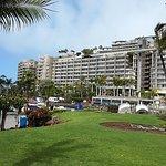 Photo de Anfi Beach Club