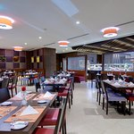 Фотография Al Rawdha Restaurant
