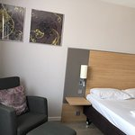 Photo of Fuerther Hotel Mercure Nuernberg West